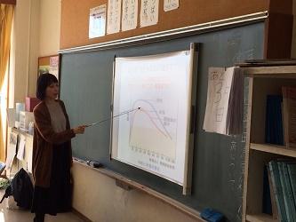 女川授業7