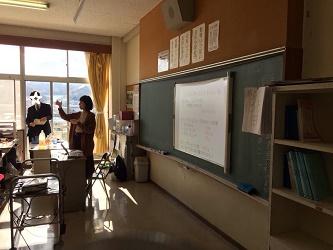 女川授業6
