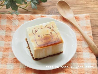 豆腐スタンプ4
