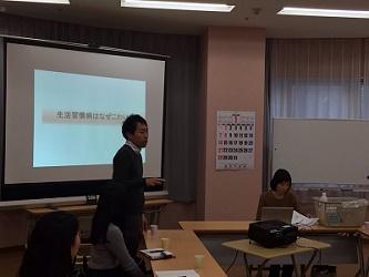 女川授業1