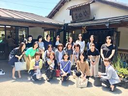 Women's Health Lab1