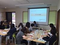 Women's Health Lab2