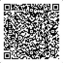 フィジカルトレーニングルーム Facebook