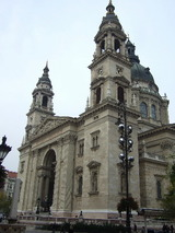 biggest church