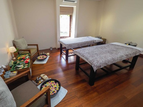 spa-room-samata-1