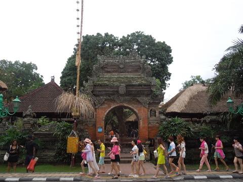 DSCN9638