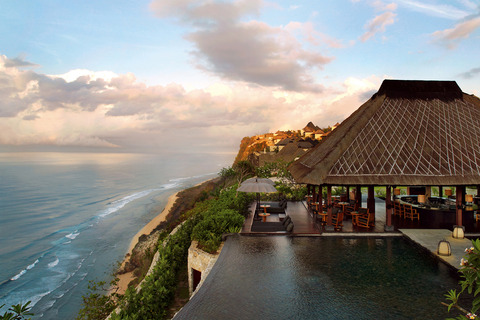 bali%20background%20overview[1]