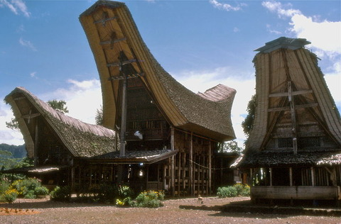 800px-Toraja_house[1]