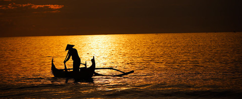 Jimbaran-Beach---Sunset-2_980x400_101