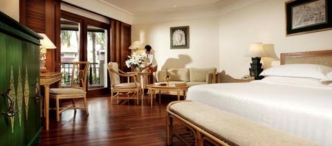 Resort%20Classic%201%20-%20Resort%20Classic%20Room%202_1_32