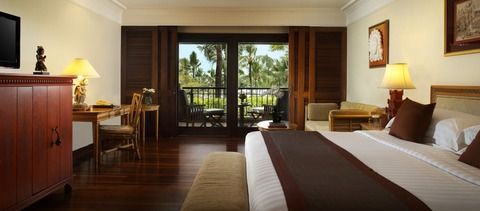 Resort%20Classic%20Room%201_1_32