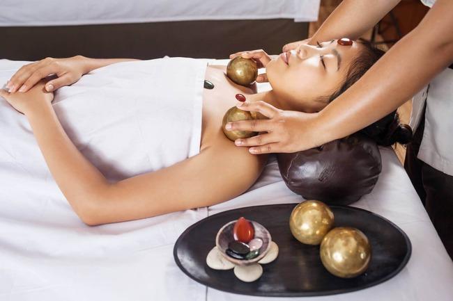 chakra-treatment