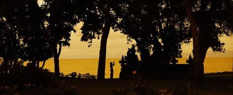 beach-sunset-temple_980x400_17
