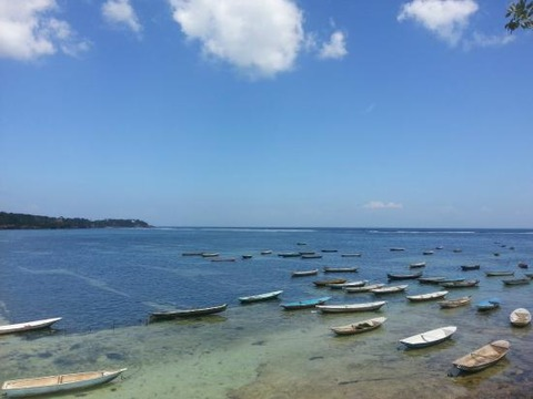 bali-marine-walk (1)