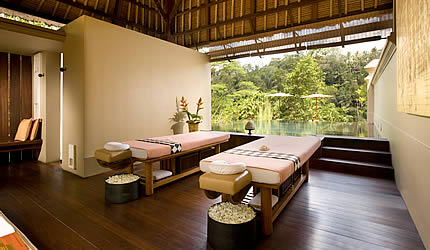 ayung-relaxation-villa-treatment-villa