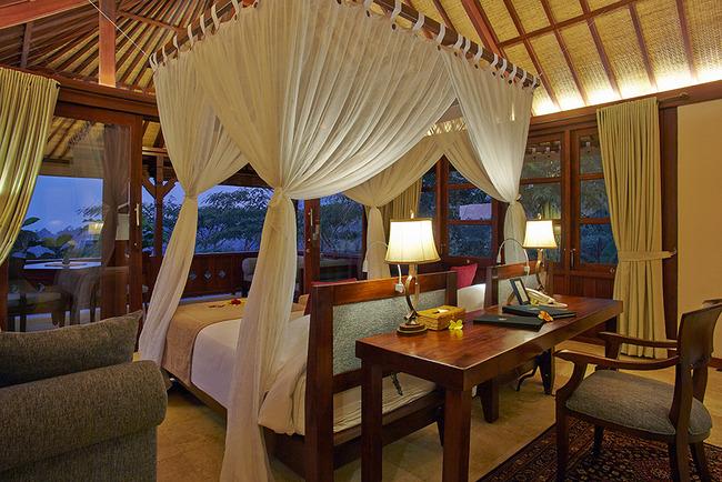 bagus_jati_pool_villa_interior