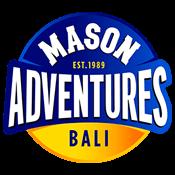 Mason-Adventures-Logo-New