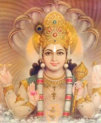 Ayyavali_Vishnu[1]