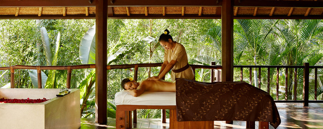 ubud-spa-treatment