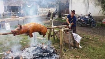 babi2