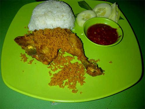 ayam-goreng-prambanan