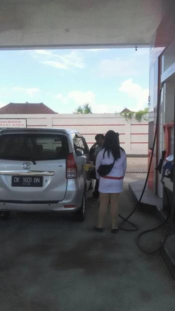 bensin2