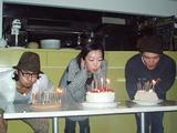 cake3nin