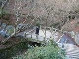 東福寺庭園2