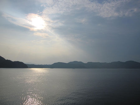 20100922-06