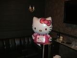 ミネルヴァ りこさんお誕生日パーティー 30・5・18 (1)