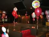 ミネルヴァ りこさんお誕生日パーティー 30・5・18 (10)