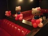ミネルヴァ りこさんお誕生日パーティー 30・5・18 (15)