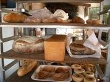 innoの美味しいパンたち
