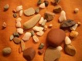 小石コレクション