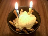 Happy Birthday Balloon Cafe!
