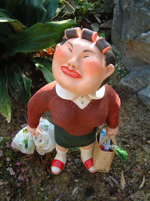http://livedoor.blogimg.jp/bambi0874/imgs/e/5/e52f7acc.JPG