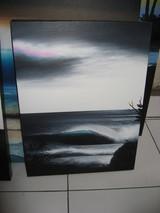 surfart3