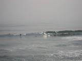 surfboardrack