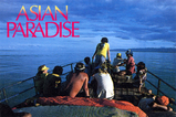 asianparadise