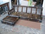バンブー家具2