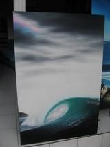surfart7