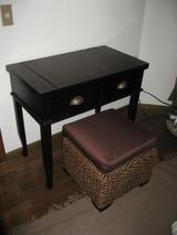 アジアン家具1