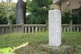 平塚の塚-2