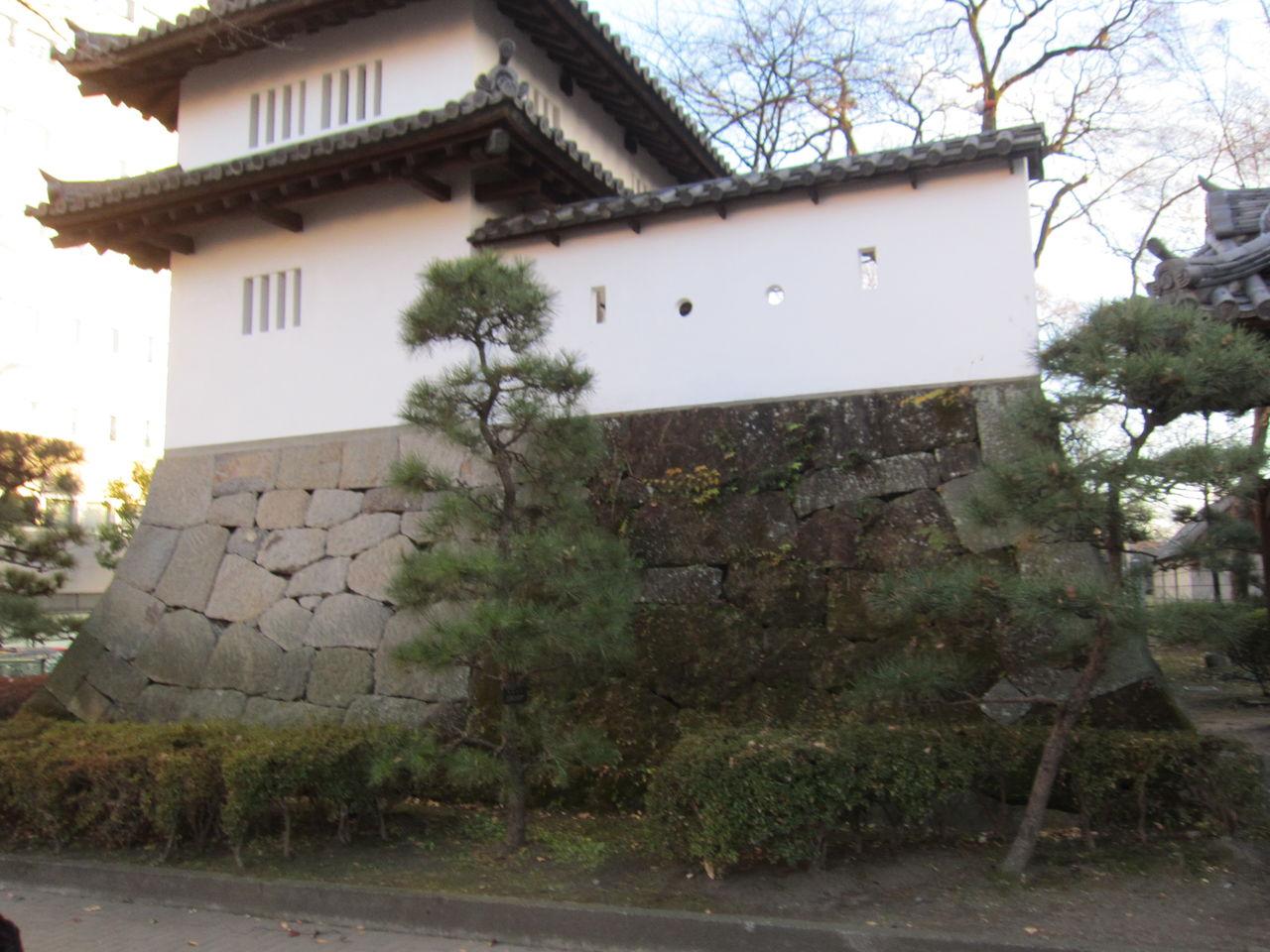 IMG_3172 高崎城