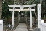 松岡水神社