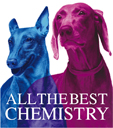 CHEMISTRY 【ALL THE BEST】(オール・ザ・ベスト)リリース