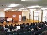 2011 高校講演3