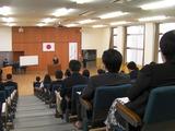 2011 高校講演 1