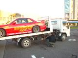 MSCチャレンジ2008全国大会 IN お台場