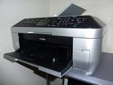CANON MX860